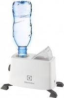 Увлажнитель воздуха Electrolux EHU-4015