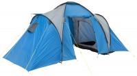 Палатка McKINLEY Family 4-местная
