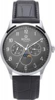Наручные часы Royal London 41390-02