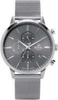 Фото - Наручные часы Royal London 41458-07