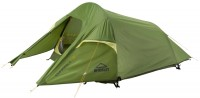 Фото - Палатка McKINLEY Compact 2.0 2-местная