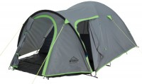 Палатка McKINLEY Flinduka 4 4-местная