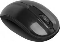 Мышка Jedel W506 Wireless