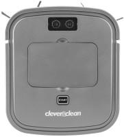 Пылесос Clever&Clean Slim-Series VRpro 01