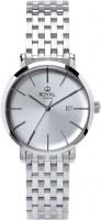 Наручные часы Royal London 21448-02