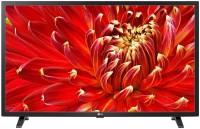 """Телевизор LG 32LM6300 32"""""""