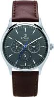 Наручные часы Royal London 41409-01