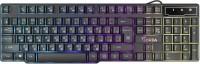 Клавиатура Defender GK-210L Gorda