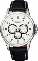 Наручные часы Q&Q AA32J301Y