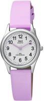 Наручные часы Q&Q QZ09J334Y