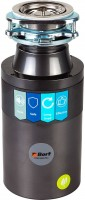 Фото - Измельчитель отходов Bort Titan 4000 Plus