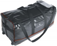 Сумка дорожная Ferrino Cargo Bag 100