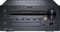 Фото - CD-проигрыватель Magnat MC 100