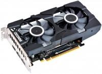 Фото - Видеокарта INNO3D GeForce GTX 1650 TWIN X2 OC