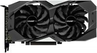Видеокарта Gigabyte GeForce GTX 1650 WINDFORCE OC 4G