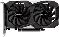 Фото - Видеокарта Gigabyte GeForce GTX 1650 OC 4G