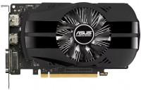 Фото - Видеокарта Asus GeForce GTX 1650 PHOENIX