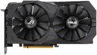 Фото - Видеокарта Asus GeForce GTX 1650 ROG STRIX Advanced