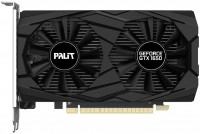 Фото - Видеокарта Palit GeForce GTX 1650 Dual