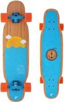 Скейтборд Tempish Mini Nautical
