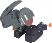 Точильно-шлифовальный станок Energomash TS-6055