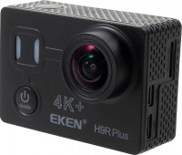 Action камера Eken H9R Plus