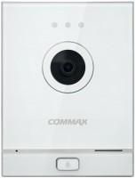 Вызывная панель Commax DRC-41M