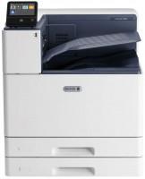 Фото - Принтер Xerox VersaLink C8000DT