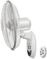 Вентилятор Soler&Palau ARTIC-405PRC GR