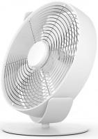 Вентилятор Stadler Form Tim