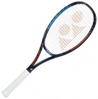 Ракетка для большого тенниса YONEX Vcore Pro 97 310g