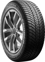 Шины Cooper Discoverer All Season  215/60 R17 100H