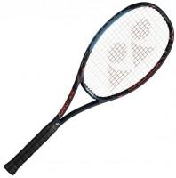 Ракетка для большого тенниса YONEX Vcore Pro Alpha 100 290g