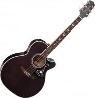 Гитара Takamine GN75CE