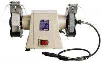 Точильно-шлифовальный станок FDB Maschinen LT 450FS