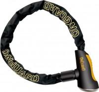 Велозамок / блокиратор OnGuard Mastiff #8120