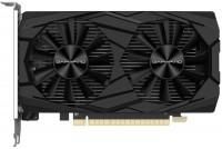 Видеокарта Gainward GeForce GTX 1650 Ghost OC