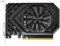 Фото - Видеокарта Gainward GeForce GTX 1650 Pegasus OC (DVI)
