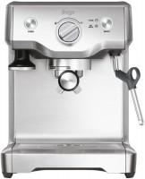 Кофеварка Sage BES810BSS