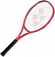 Фото - Ракетка для большого тенниса YONEX 18 Vcore 100