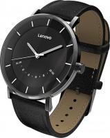Носимый гаджет Lenovo Watch S