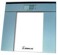 Весы Momert 5872