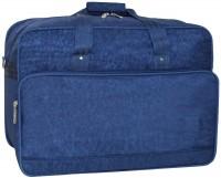 13566a63f3ff ▷ Купить сумки дорожные Bagland с EK.ua - все цены интернет ...
