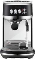 Кофеварка Sage SES500BTR