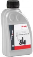 Моторное масло AL-KO 5W-30 0.6L
