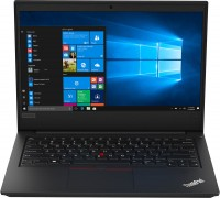 Ноутбук Lenovo ThinkPad E490