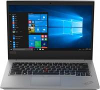 Фото - Ноутбук Lenovo ThinkPad E490 (E490 20N8000SRT)