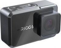 Action камера FeiYu Tech Ricca