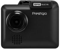 Фото - Видеорегистратор Prestigio RoadRunner 400GPS