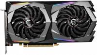 Видеокарта MSI GeForce RTX 2060 GAMING 6G